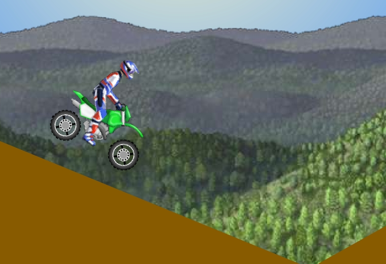 jeux de moto - in: 17 - out: 6